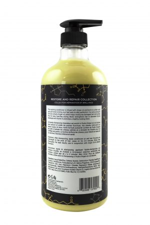 argan oil biotin conditioner