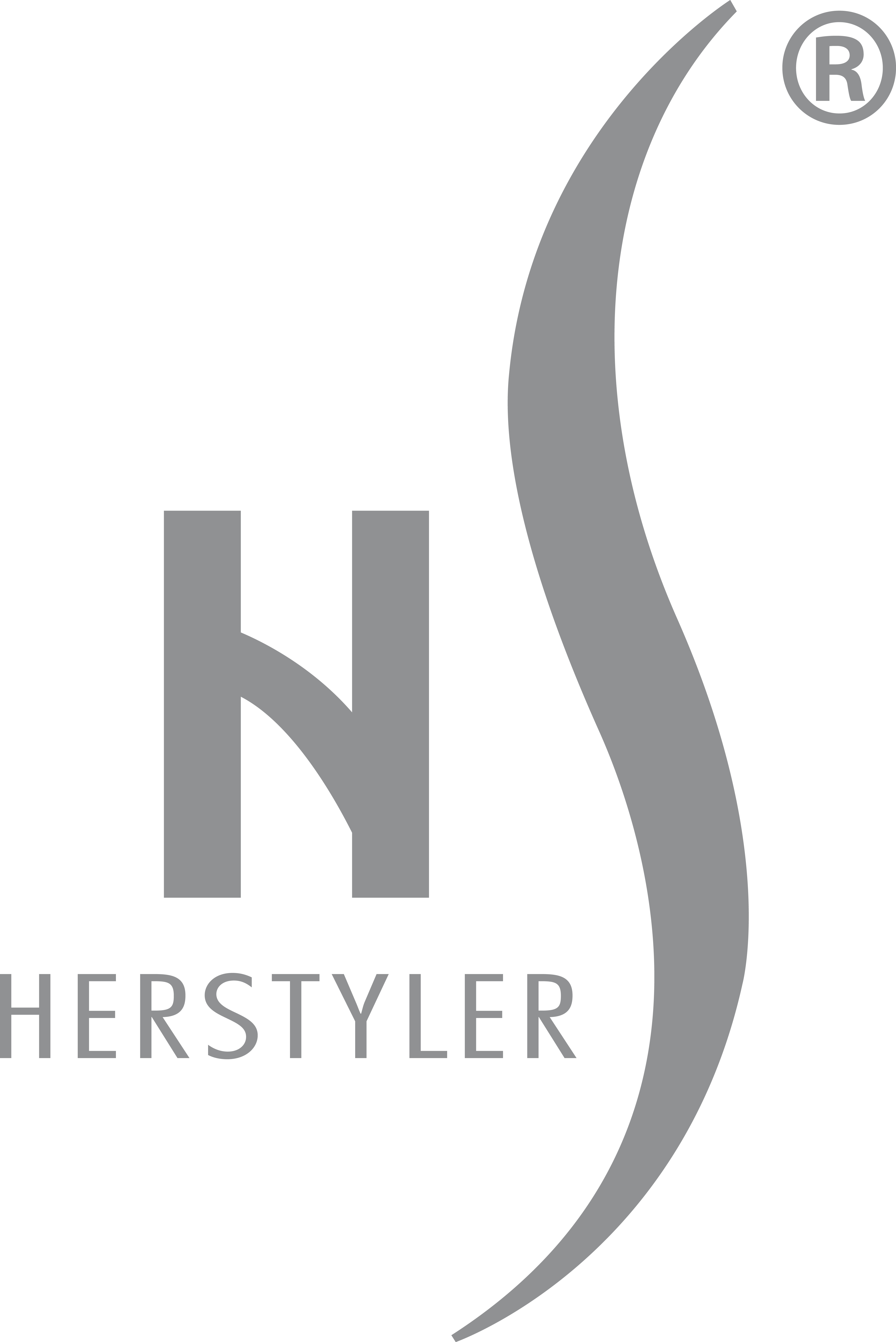 HerStyler