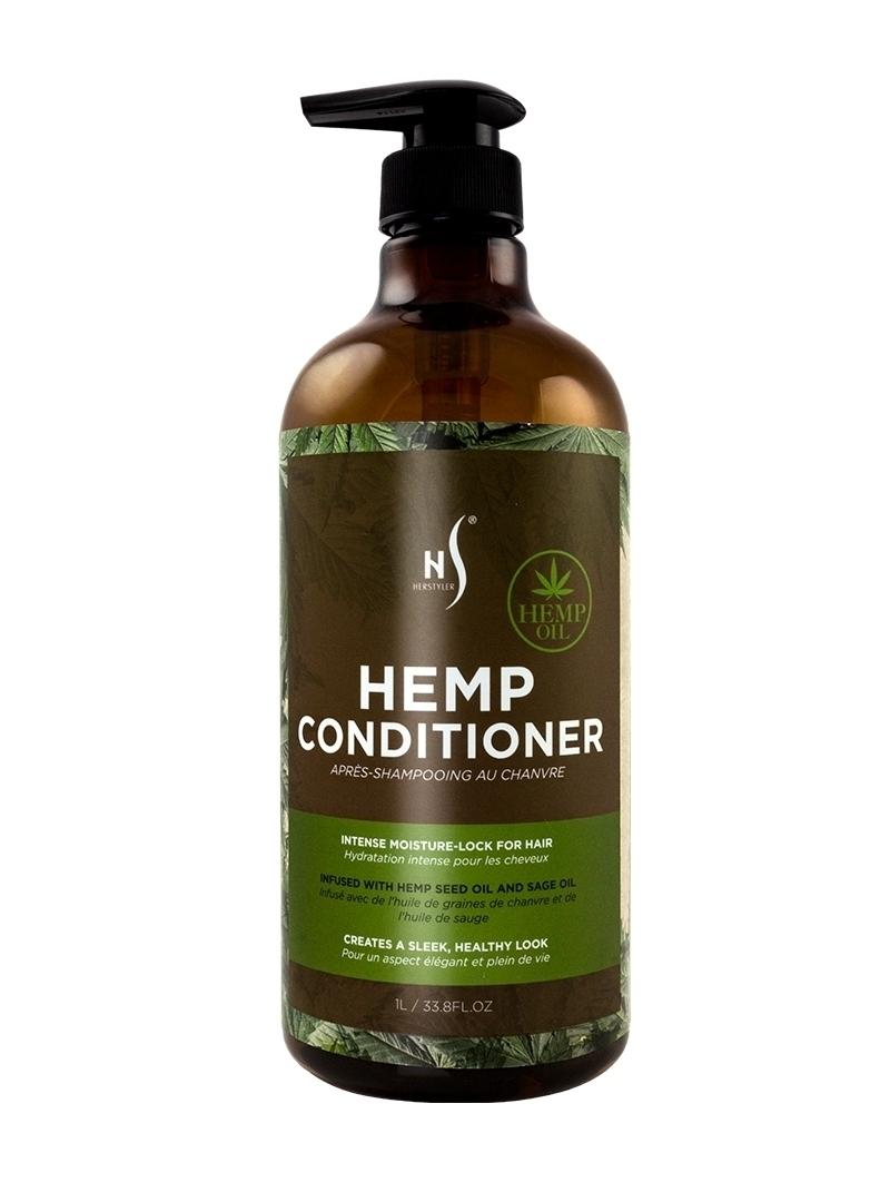 Hemp Conditioner