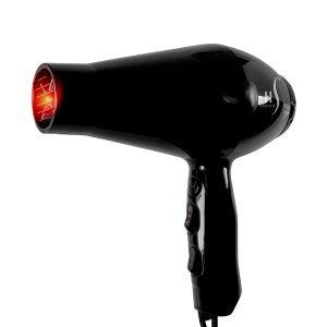 HerStyler LED Pro Luxe Dryer