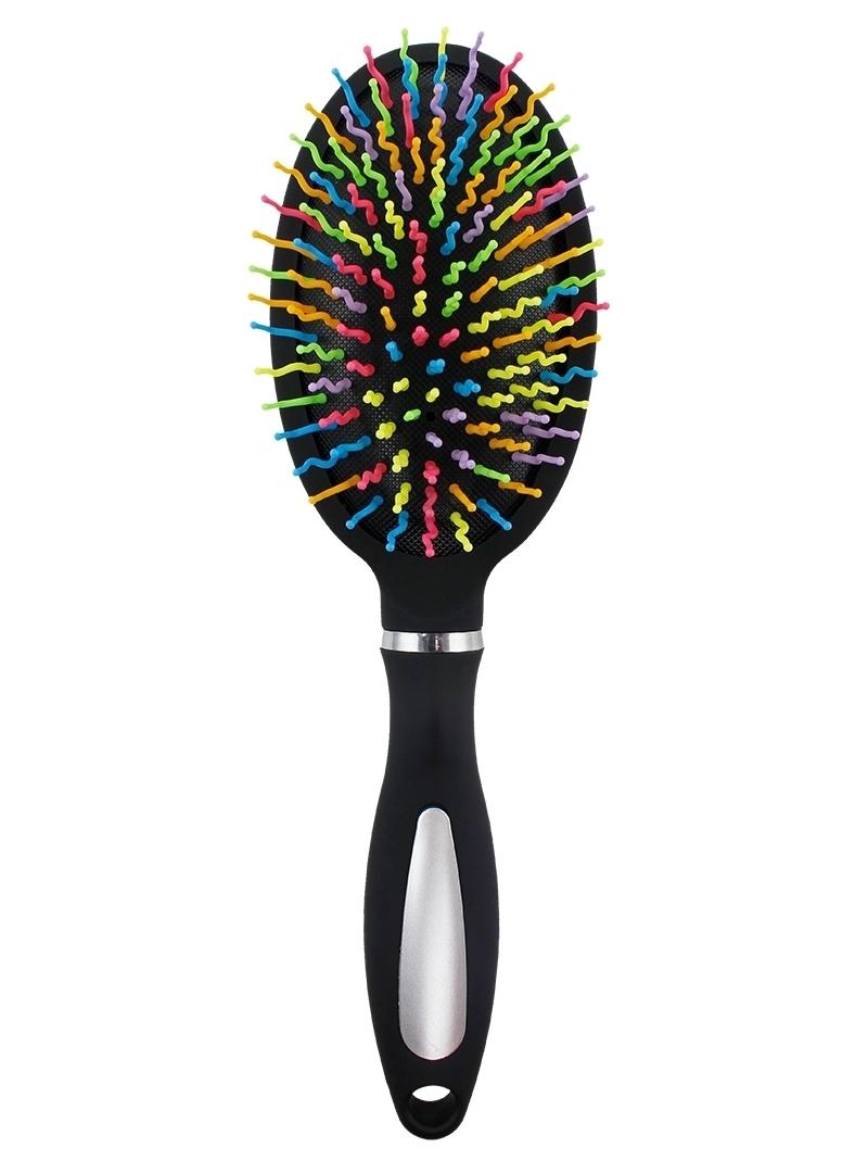 Vivid Detangler Paddle Brush