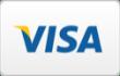 visa card payment indicator