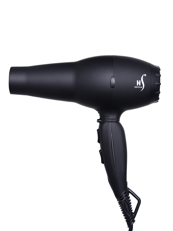HerStyler Pro Fusion Dryer Box